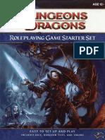 Game Starter Set.pdf