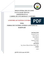 NORMAS DE CONTROL INTERNO PARA HARDWARE.docx