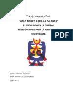 TFI Santucho Mauricio.pdf