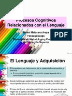 02 Procesos Cognitivos Relacionados Con El Lenguaje (Para Enviar)