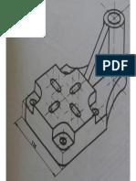 pieza1 isométrico