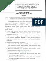 Pengumuman Lulus Administrasi Bangkalan-1.pdf