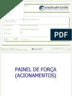 Diagrama elétrico 01 - Portão.pdf