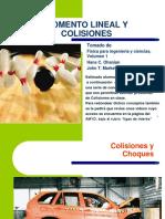Momento Lineal Colisiones 8nov2012 21921