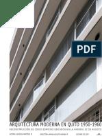 arquitectura moderna en quito.pdf