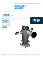 1bdibujoud01-141006085849-conversion-gate02.pdf