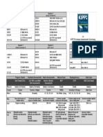 promesa assessments 2018-2019