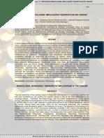 Imunologia i - Completa - Arlindo Netto