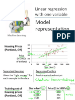 Linear Regression with One Variable.pdf