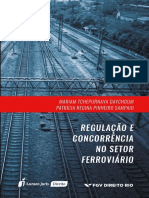 Regulação e Concorrência no Setor Ferroviário.pdf