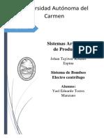 Equipos sistema Mecánico.docx