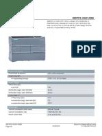 6ES72151AG310XB0_datasheet_en.pdf