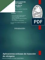 Nitrógeno Cantarell-México.pptx
