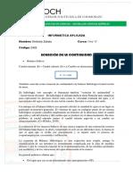 Ecuación de la Continuidad 2.pdf