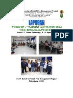 6a361-buku-1-stranas-pprg
