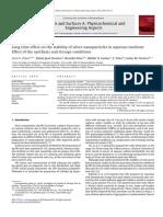 pinto2010_STABILITY NANOSILVER.pdf
