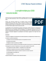 Corporate Finance Vernimmen Pdf Download