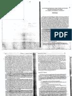 Mann - El Estado como poder autonomo.pdf