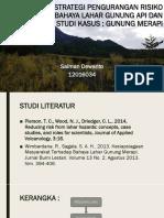 Ppt Referat Salman Dewanto (12016034)