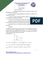 razonesafines-DERIVADAS.pdf