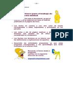 Guía de Apoyo N° 4 TERCERO HC__________MATERIAL DEL DOCENTE