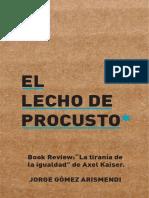 book-review-El-Lecho-de-Procusto.pdf