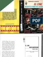 Sarris, Andrew - El cine norteamericano.pdf