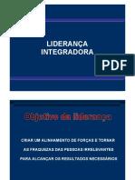 LideranCaPDM