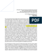 CÉSPED_CORREGIDO (2).docx