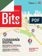 Bitsdeciencia10.pdf