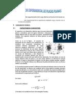 Fis III - Lab3 - Capacitador Experimental de Placas Planas 2
