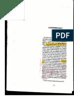 6.1 Foucault - La Gubernamentalidad, En Espacios de Poder 1981
