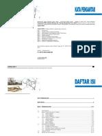 RTBL Tanjabar.pdf