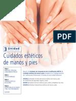 Unidad-3_ESTETICA-1_ESPANA_b.pdf