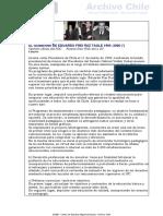 Ceme - Frei ruiz tagle.pdf