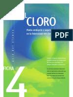 Ficha04a