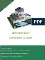 GomezDuran Jaime M21S4 Pi Democratizacion Del Conocimientov3