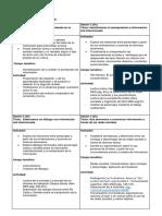 4. SECUENCIA DE LAS SESIONES.docx
