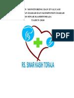 MONEV KOMPONEN PEMBUANGAN DARAH (print) - Copy.docx