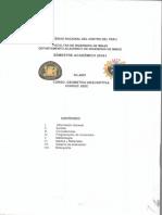 Silabus de Geometria Descriptiva.pdf
