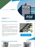 WRV Manual de Servicio