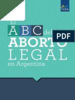 el abc del aborto legal -julioweb.pdf
