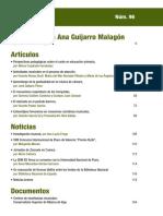 Aprendizaje_de_la_gestualidad_en_la_musi.pdf