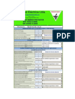 RIESGO NTC 4552 -2 - IEC 62305-2_002.pdf