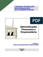 Administração Financeira e Orçamentária.pdf