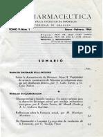 Ars Pharm 5(1)_05-16