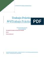 TA1 2018 TP2 Barcelona (Rm).Rtf