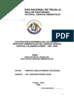 Tesis Doctorado - Marcial Mendo Velásquez