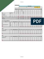 CAJA de HERRAMIENTAS 10-Presupuesto Basado en Actividades (Cooperacion Britanica) (1)