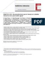 GUIAS DE PANCREATITIS 2012.pdf